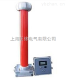 ZHVM系列交直流分压器 优价