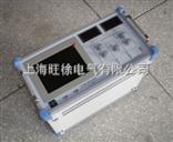 XJ-JFD局部放电装置 特价