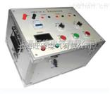 POWER-III试验电源箱 优价