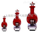 YDG系列干式轻型交流试验变压器 优价