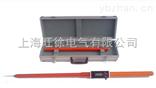 RFW-1发电机表面电位测试仪 优价