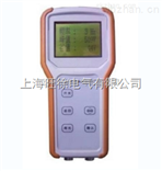 KXGM-II高压脉冲参数参数仪 优价