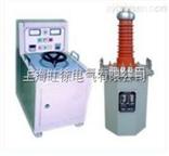 YD系列轻型交直流高压试验变压器 优价