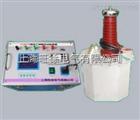 SL8038程控工频耐压试验装置 特价