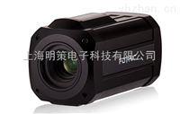 Fotric 600系列红外热像仪