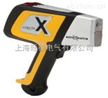 广州旺徐特价美国伊诺斯 DCC-2000合金分析仪