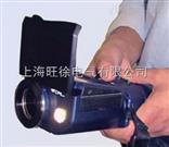 广州旺徐特价J001紫外成像仪Uvolle-VC 分析仪器