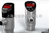 BTL5-E17-M1800-P-S3BALLUFF压力传感器根据