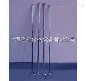 PTS-08-800-S型皮托管