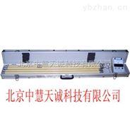 核相仪  型号:SHJ/DHX-1