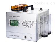KB-2400型智能恒流大气采样器