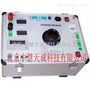 全自动CT伏安特性测试仪  型号:SHJAUDI-10