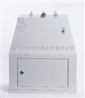WS70-1型远红外快速干燥箱优质批发价格
