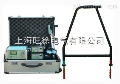 LDX-WN-SL-205地下電纜探測儀特價