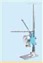 可折裝便攜式壓力測試儀系列