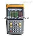 HN3301多功能電能表現場校驗儀專業
