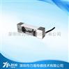 微型螺杆式压力传感器的应用-力准传感网