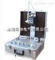 TH-1A便携式电能表校验仪Z新