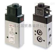8020850HERION先导式电磁阀介绍,原销海隆阀8020850