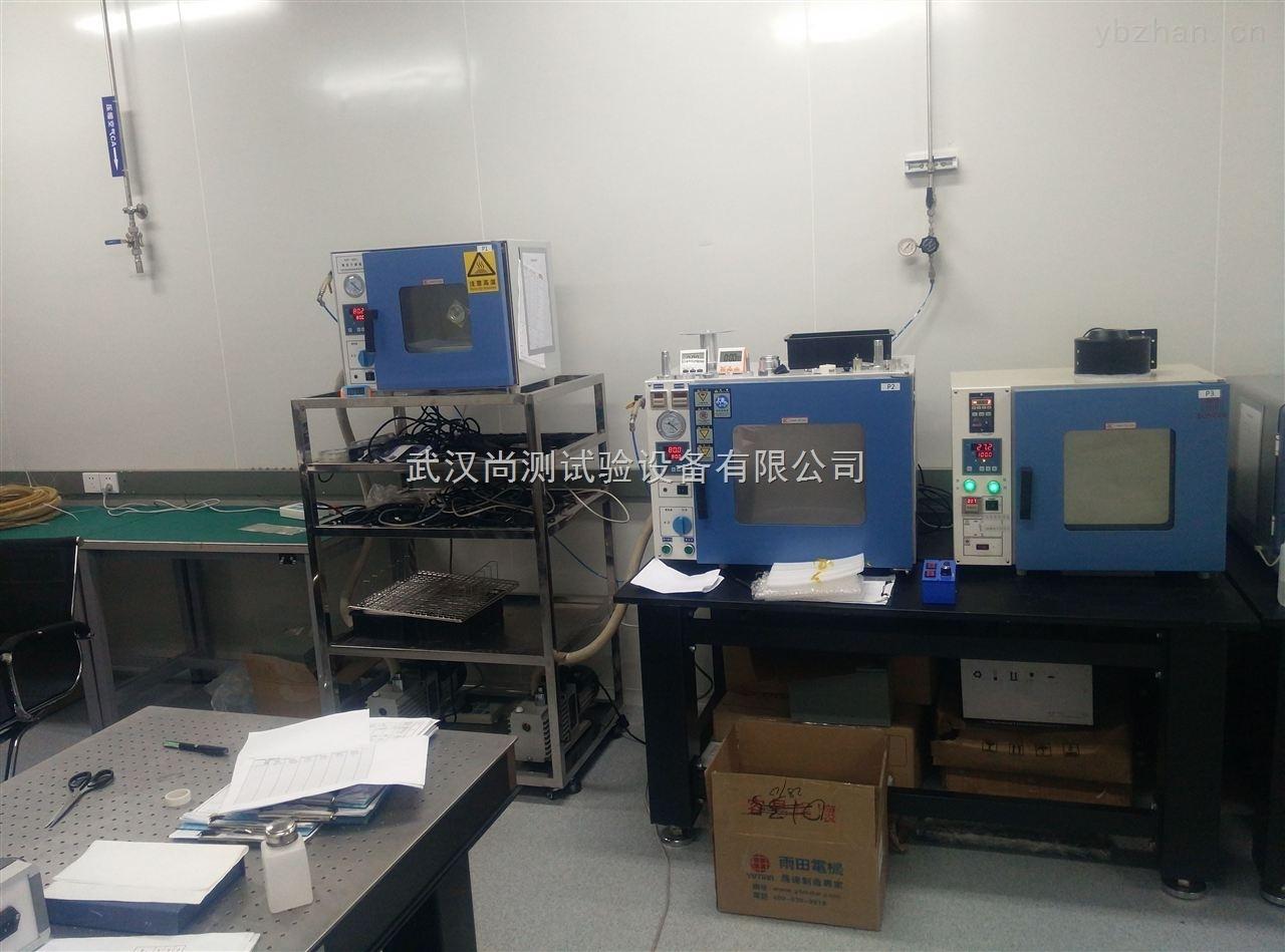 SC-DZF-6050-大觀察窗真空幹燥箱