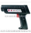 PT120红外测温仪低价销售