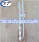 北京1838A逆流粘度计坎农-芬斯克