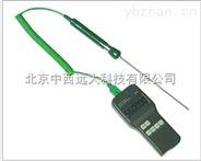 便携式接触式测温仪中西型号:BXS-sy-1800库号:M75541