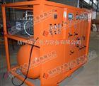 SF6气体回收装置有质保,价更低