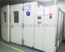 SC/BIB-3A恒温老化室