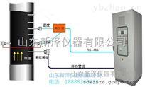 湖南烟气分析仪在线监测设备厂家直销价格