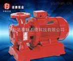 湖北 不锈钢深井泵/空调循环离心泵
