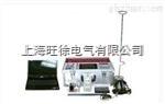 FCL-2004智能型電纜故障測試儀特價