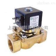 MD13G08C1B040ode电磁阀常用型号/ODE电磁阀特价