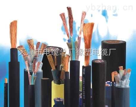 特种阻燃电线电缆\图片