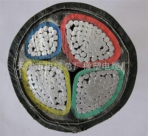 MYQ电缆生产厂家 MYQ煤矿用电缆