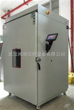 SC/GW-32A武汉电线电缆高温烘箱
