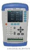 AT42(02/04/08)-多路温度测试仪厂家