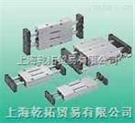 4KB210-06日本CKD单元气缸新详细介绍,4KB210-06