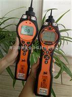 监测站为什么选虎牌PCT-LB-00voc检测仪