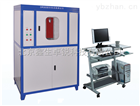 DR-2型导热系数测定仪