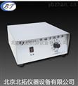 EMS-10大容量磁力搅拌器
