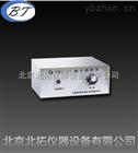 不锈钢EMS-13小型磁力搅拌器