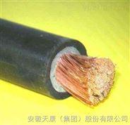 JE电机绕组引接线10mm2