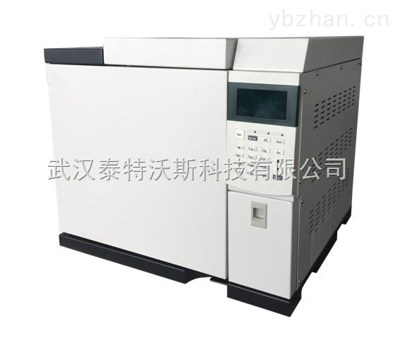 GC2030-如何保養氣相色譜儀進樣閥