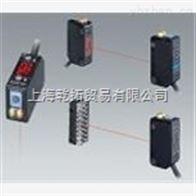-日本KEYENCE基恩士光电传感器规格