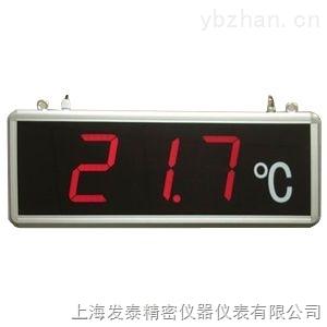 RC-WN温度显示屏