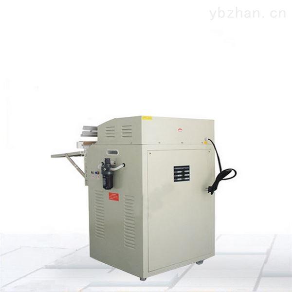 芯片500型外抽式真空包装机