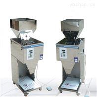 HG葡萄干计量分装机
