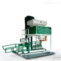 ZH有机肥料包装机