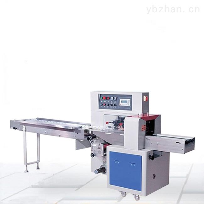 筷子枕式包装机专业生产